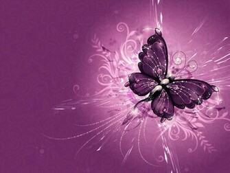 Wallpaper Purple in high resolution for Get Wallpaper Purple