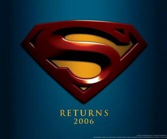 Top Superman Returns Wallpaper Top Superman Returns Wallpaper HD