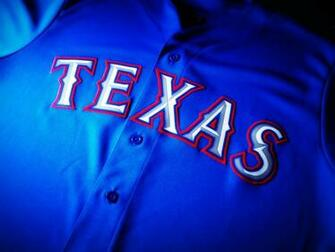 Texas Rangers Desktop Wallpaper Collection
