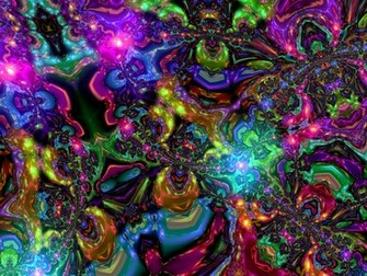 Crazy Cool Backgrounds HD wallpaper background