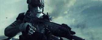 Ghost recon wallpapers games Background HD Wallpaper for Desktop