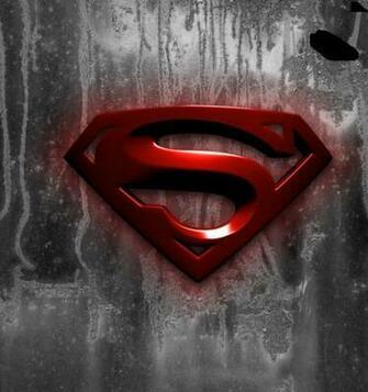HD Superman Computer Backgrounds 2012Girls Desktop HQHD3D Computer