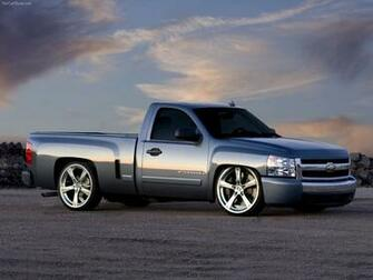 Chevy Truck Wallpapers 6625 Hd Wallpapers in Cars   Imagescicom