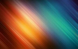 orange blue background image size 2880x1800px curves orange background