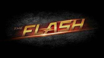 The Flash wallpaper 1