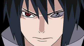 Sasuke Uchiha  Rinnegan  15 by UchihaClanAncestor