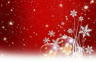 Christmas Wallpaper   HDWPlan