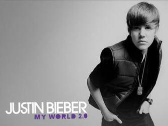 cool justin bieber wallpapers hd justin bieber wallpapers and images i