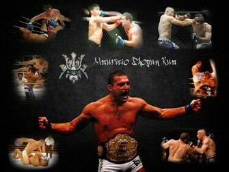 UFC desktop wallpapers Fighter Trends   MMA Gear News Reviews
