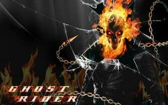 Hd Wallpapers Ghost Rider Bike 1600 X 1000 159 Kb Jpeg HD Wallpapers