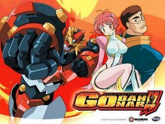 Mobile Fighter G Gundam wallpaper   ForWallpapercom