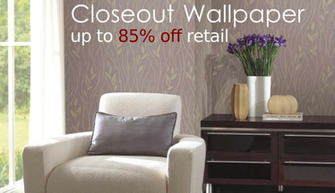 Discount Wallcovering DW Your Online Wallpaper Store   Discount
