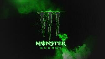 Cool Monster Energy Pics Hd Wallpaper 8 Desktop