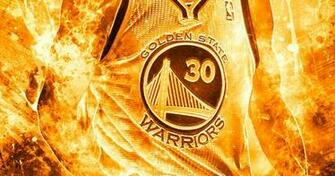 ipictureecomstephen curry human torch wallpaper posterizes nba Like