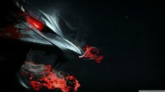 Fire Dragon Wallpaper HD   bsrlorg