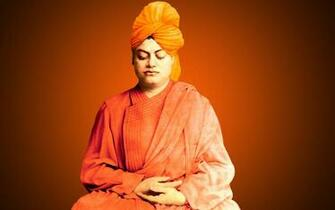 Swami Vivekananda Latest Hd Wallpapers   Hd Wallpaper Swami