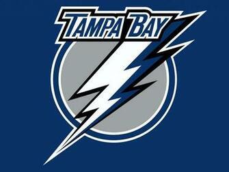 NHL Team Logos   Photo 195 of 225 phombocom