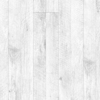 Barn Wood Wallpaper rustic wallpaper