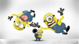 ipad air wallpaper minion   Wallpapers