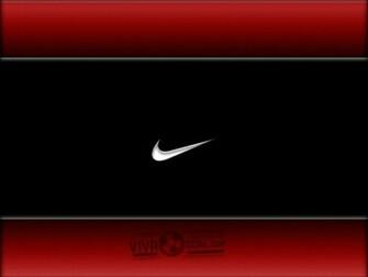 Nike football wallpaper computer   beautiful desktop wallpapers 2014
