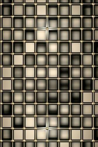 Bronze Squares iPhone 4s Wallpaper Download iPhone Wallpapers iPad