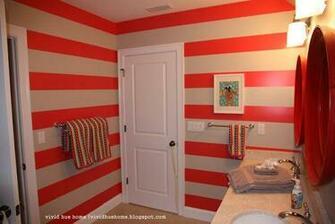 DIY Removable Wallpaper Bathroom Wallpaper Patterns Ideas