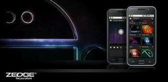 Zedge Ringtones Wallpapers Android App ReviewAndroid Apps