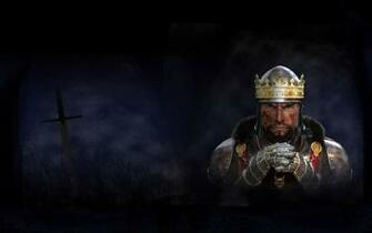 the Collection Total War Video Game Medieval II Total War 625955