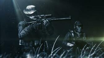 1920x1080 call of duty soldiers sas cod captain price desktop