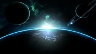 Cool Planet Wallpaper images