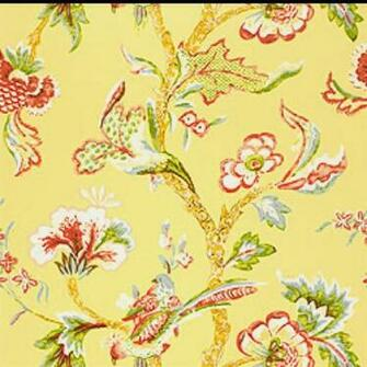 Thibaut wallpaper For the Home Pinterest