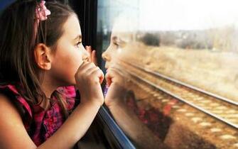 Cute Little Girl Alone HD Wallpaper Cute Little Babies