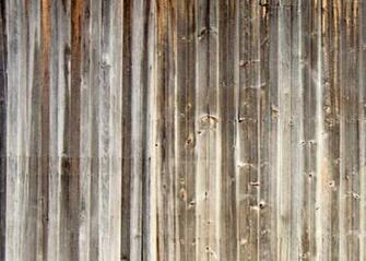 Old Barn Wood Siding