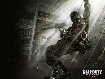 Call Of Duty Black Ops 2 HD Wallpaper 1080p PiCsHoliC