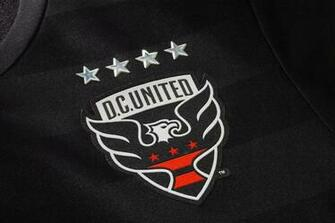 dc united wallpaper 009   Loudoun County Economic Development VA