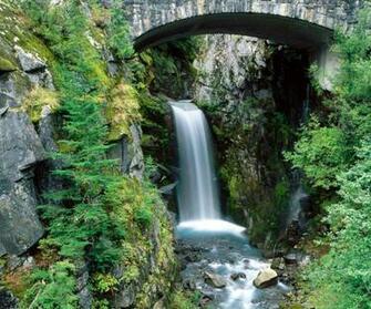 free 960X800 waterfall 960x800 wallpaper screensaver preview id 100624