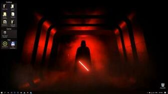 Free Download Star Wars Live Wallpaper Android 70 Images 1080x1920 For Your Desktop Mobile Tablet Explore 55 Stars Wars Wallpaper Star Wars Background Wallpaper Free Star Wars Wallpaper Epic Star Wars Wallpaper