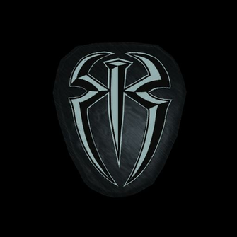 Roman Reigns Rr Logo wwwpixsharkcom   Images Galleries