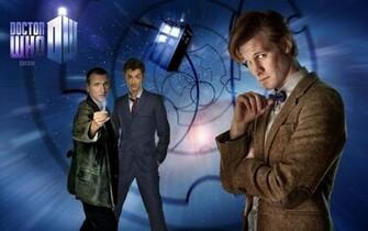 Wallpapers downloads   hhg1216 Doctor Who Desktop Wallpapers