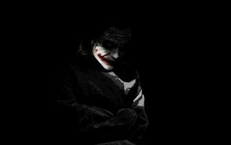 Joker Hd Wallpapers 1080P   HD Wallpapers Pretty