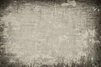 Old Sepia Grunge Vintage Weathered Background Abstract Antique