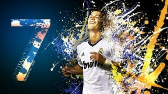 real madrid new hd wallpapers New collection of cr7 wallpapers 2015