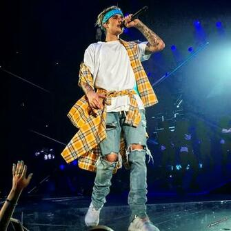 Justin Bieber images justin bieber purpose world tour2016 HD
