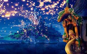 Rapunzel   Tangled wallpaper   1206936