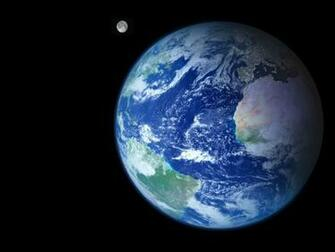 Planet Earth Wallpaper Hd 3212 Hd Wallpapers in Space   Imagescicom