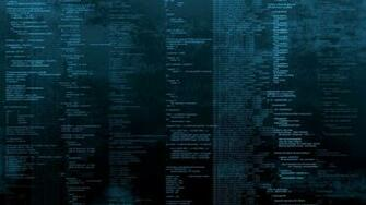 Programming Wallpapers C Programming Myspace Backgrounds C