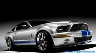 Top 10 Best Car Wallpapers HD   Black Wallpapers HD Part 1