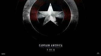 Captain America Shield Wallpapers HD Wallpapers