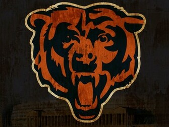 New Chicago Bears background Chicago Bears wallpapers