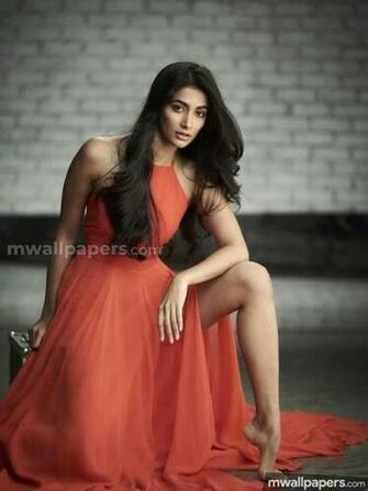 Pooja Hegde HD WallpapersImages 1080p   15311 poojahegde